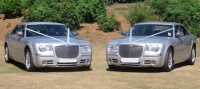 Wedding car hire Fleet - Rolls Royce