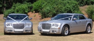Wedding car hire Rolls Royce